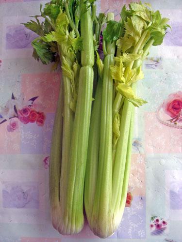 火车站蔬菜批发,火车站蔬菜太阳城娱乐场平台