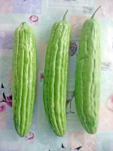 人民南蔬菜太阳城娱乐场平台,人民南蔬菜批发